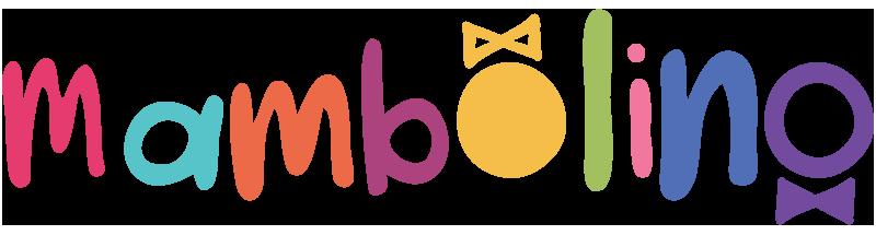 Mambolino